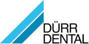 logo_durp_dental